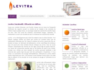 http://www.pharmacie-linne.com/