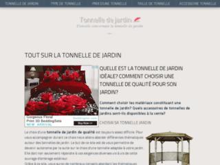 http://tonnelle-de-jardin.eu/
