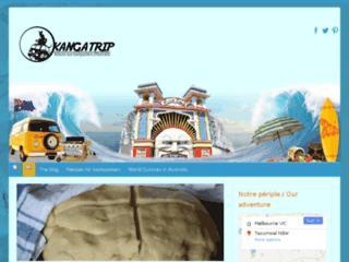 http://www.kangatrip.com/