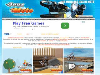 http://www.jeuxdesmotos.com/
