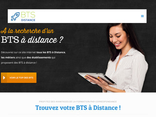 http://bts-distance.com/