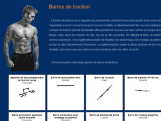 http://www.barre2traction.com/