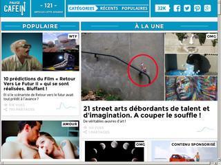 http://www.pausecafein.fr/