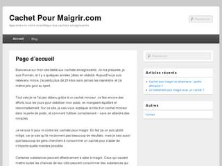http://www.cachetpourmaigrir.com/