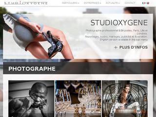 http://www.studioxygene.com/