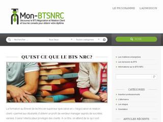 http://mon-btsnrc.fr/