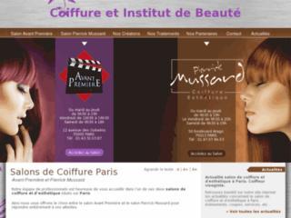 http://www.salon-avantpremiere.com/
