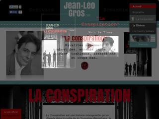 http://jeanleogros.com/