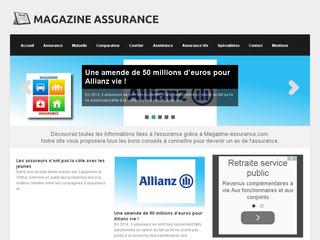 http://www.magazine-assurance.com/