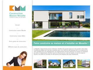 http://www.constructeurmaisonmoselle.com/