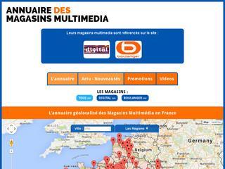 http://www.magasins-multimedia.fr/