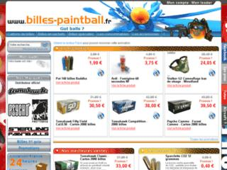 http://www.billes-paintball.fr/