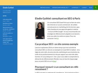 http://elodie-gythiel.fr/