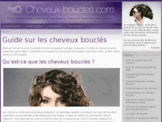 http://www.cheveux-boucles.com/