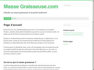 http://www.massegraisseuse.com/
