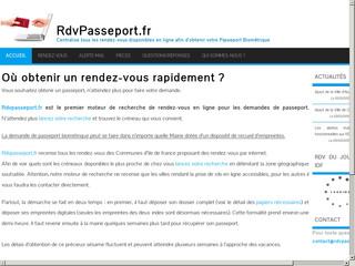 http://www.rdvpasseport.fr/