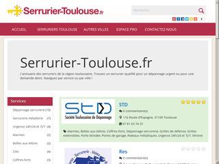 https://www.serrurier-toulouse.fr/