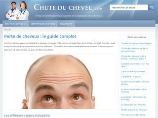 http://www.chuteducheveu.com/