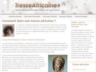 http://www.tresseafricaine.fr/