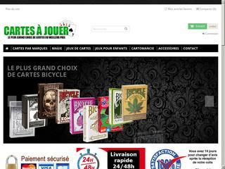 http://www.jeux-cartes.fr/