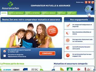 http://assurance-zen.fr/