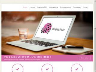 http://www.js-infographiste.com/