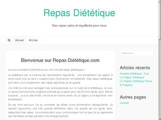http://www.repasdietetique.com/