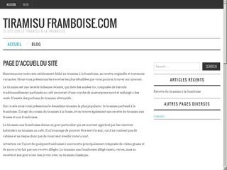 http://www.tiramisuframboise.com/