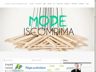 http://mode-iscomrima.e-monsite.com/