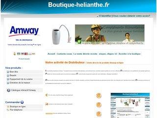 http://www.boutique-helianthe.fr/
