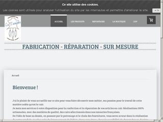 http://www.atelierlataniere.fr/