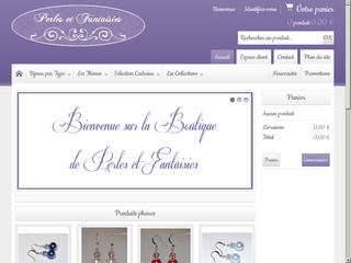 http://www.perles-et-fantaisies.com/