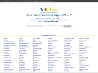 http://fr.telurban.com/