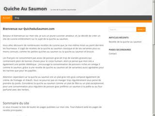 http://www.quicheausaumon.com/