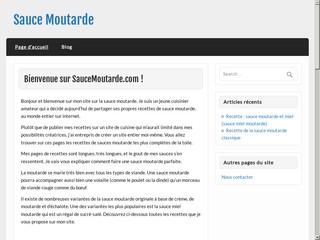 http://www.saucemoutarde.com/