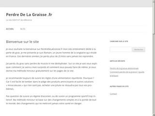 http://www.perdredelagraisse.fr/
