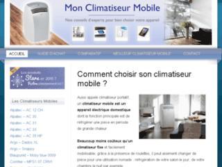 http://www.mon-climatiseur-mobile.fr/