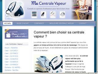 http://www.ma-centrale-vapeur.com/