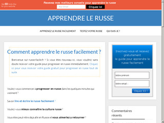 http://russe-facile.fr/