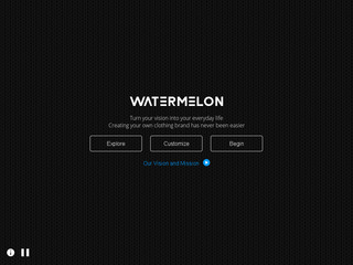 http://www.watermelon.cool/