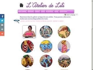 http://l-atelier-de-lili.com/