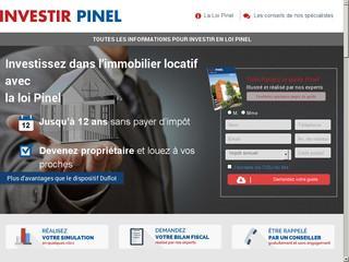 http://www.investir-pinel.fr/