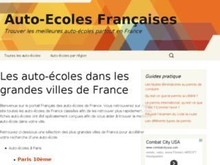 http://www.une-auto-ecole.fr/
