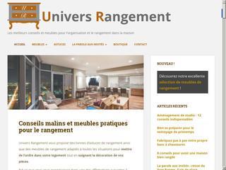http://univers-rangement.com/