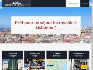 http://bonjourlisbonne.fr/