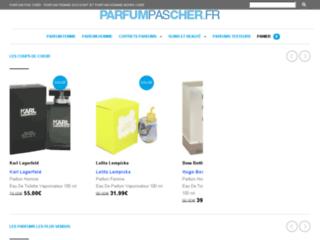 https://parfumpascher.fr/