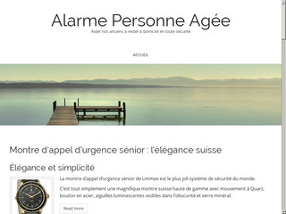 http://www.alarme-personne-agee.com/