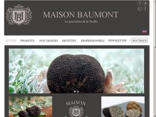 http://www.maisonbaumont.fr/