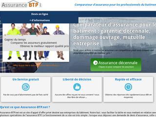 http://www.assurance-btp.net/