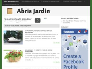 http://www.abris-jardin.net/